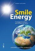 eBook: Smile Energy