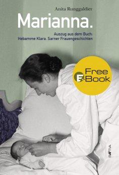 ebook: Marianna