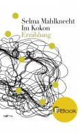 eBook: Im Kokon