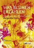 eBook: Was Blumen erzählen