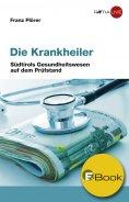 eBook: Die Krankheiler