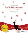 ebook: Das Weihnachtskänguru