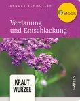 ebook: Verdauung und Entschlackung