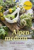 ebook: Alpenmedizin