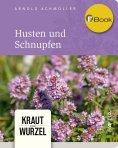 ebook: Husten und Schnupfen