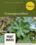 ebook: Frauengesundheit