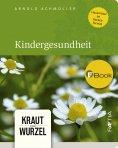 ebook: Kindergesundheit