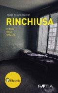 eBook: Rinchiusa