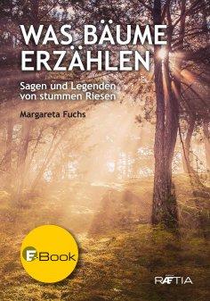 eBook: Was Bäume erzählen