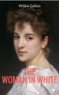 eBook: The Woman in White