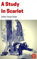 eBook: A Study in Scarlet