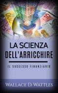 eBook: La scienza dell'Arricchire (Tradotto)