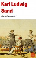 eBook: Karl Ludwig Sand