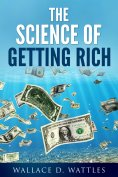 eBook: The Science of Getting Rich