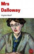 eBook: Mrs Dalloway