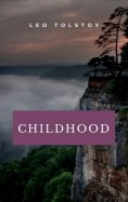 eBook: Childhood