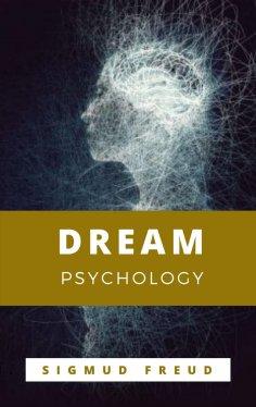 ebook: Dream Psychology