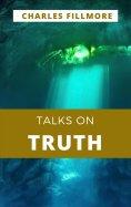 eBook: Talks on Truth