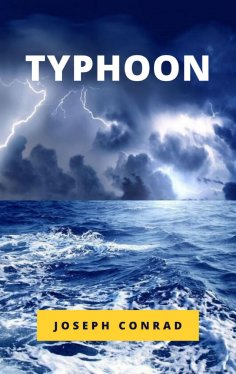 eBook: TYPHOON