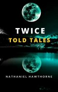 eBook: Twice Told Tales