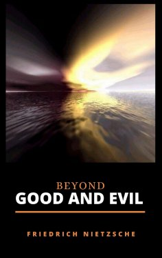 eBook: BEYOND GOOD AND EVIL