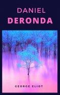 eBook: Daniel Deronda