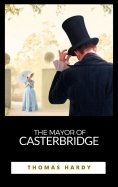 eBook: The Mayor of Casterbridge