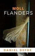 ebook: Moll Flanders