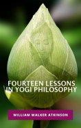 eBook: Fourteen Lessons in Yogi Philosophy