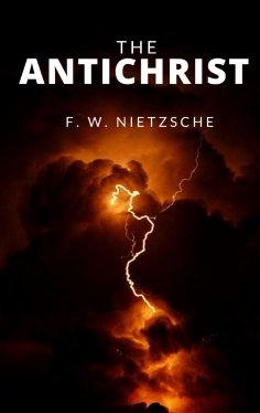 eBook: The Antichrist