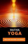 eBook: Hatha Yoga