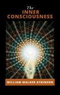 eBook: The Inner Consciousness