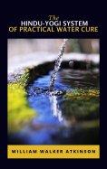 eBook: The Hindu-Yogi System Of Practical Water Cure
