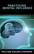 eBook: Practicing Mental Influence