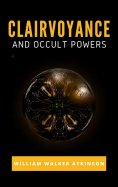 eBook: Clairvoyance and Occult Powers