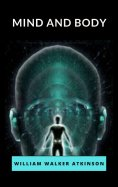 eBook: Mind and Body