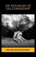 eBook: The Psychology of Salesmanship