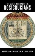 eBook: The Secret Doctrine of the Rosicrucians
