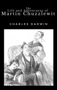 ebook: The Life and Adventures of Martin Chuzzlewit
