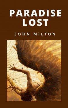 eBook: PARADISE LOST