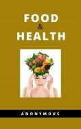 eBook: Food and Health