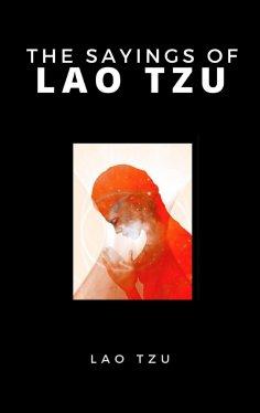 eBook: The Sayings Of Lao Tzu