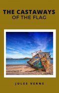 ebook: The Castaways of the Flag