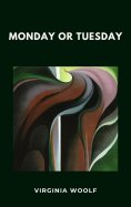 eBook: Monday or Tuesday
