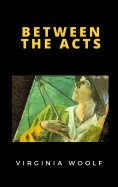 eBook: Between the Acts