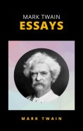 ebook: Mark Twain Essays