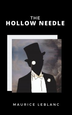 eBook: The Hollow Needle