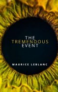 eBook: The Tremendous Event