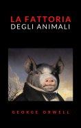 eBook: La fattoria degli animali (original edition)
