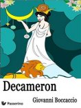 eBook: Decameron